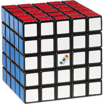"Головоломка ""Кубик Рубика 5х5"" (оригинал Rubik's)"