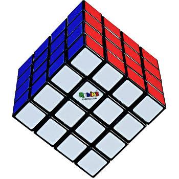 "Головоломка ""Кубик Рубика 4х4"" (оригинал Rubik's)"