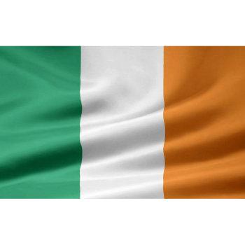 Флаг Ирландии (135 х 90 см)