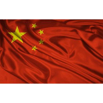 Флаг Китая (135 х 90 см)