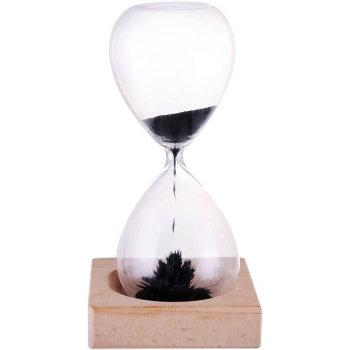 Магнитные песочные часы (20 секунд)