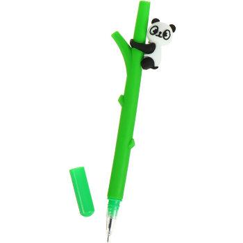 """Гелевая ручка """"Панда"""" (цвет в ассортименте)"""