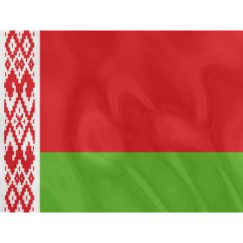Флаг Белоруссии (135 х 90 см)