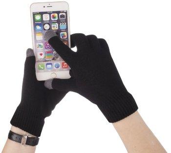 "Перчатки для сенсорного экрана ""Scroll"""