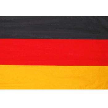 Флаг Германии (135 х 90 см)