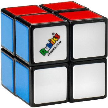 "Головоломка ""Кубик Рубика 2х2"" (оригинал Rubik's)"