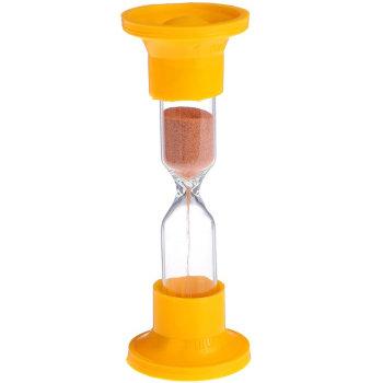 Песочные часы на 1 минуту (Россия)