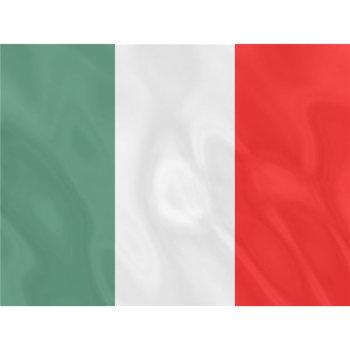 Флаг Италии (135 х 90 см)