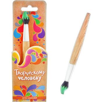 """Ручка """"Творческому человеку"""""""