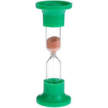 Песочные часы на 3 минуты (Россия)