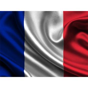 Флаг Франции (135 х 90 см)