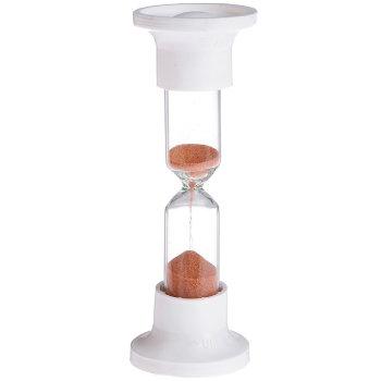 Песочные часы на 2 минуты (Россия)