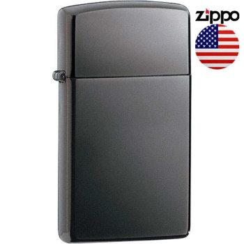 Зажигалка Zippo 20492 Black Ice