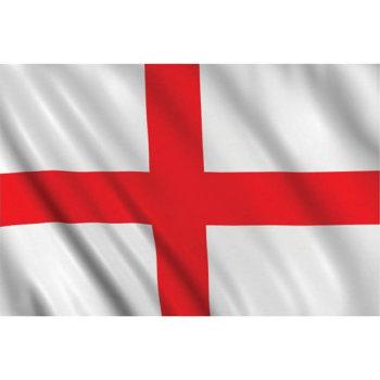 Флаг Англии (135 х 90 см)