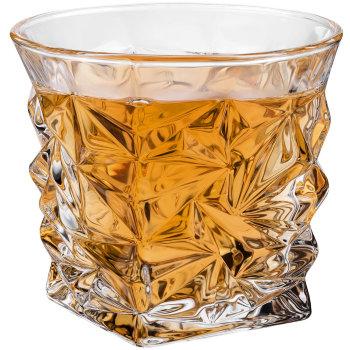 """Бокал для виски """"Diamond"""" (290 мл)"""