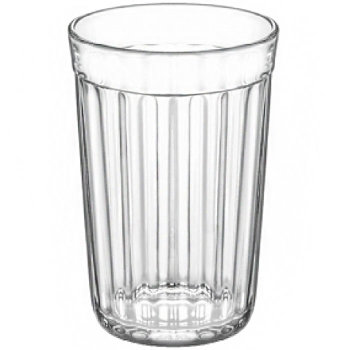 "Гранёный стакан ""Классика"" (250 мл)"