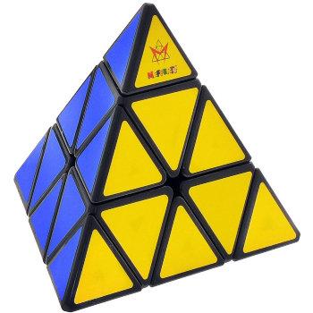 "Головоломка ""Пирамидка Мефферта"" (оригинал Meffert's)"