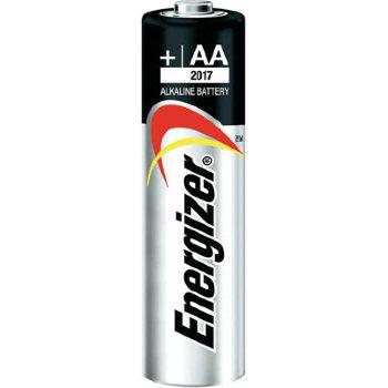 Алкалиновая батарейка Energizer AA (LR06)