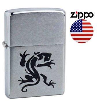 Зажигалка Zippo 200 Panther