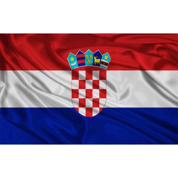 Флаг Хорватии (135 х 90 см)